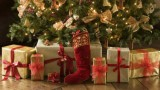 christmas-presents-and-fair-ntpl-164399-web-ready