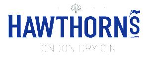 Hawthorn's_logo_SM