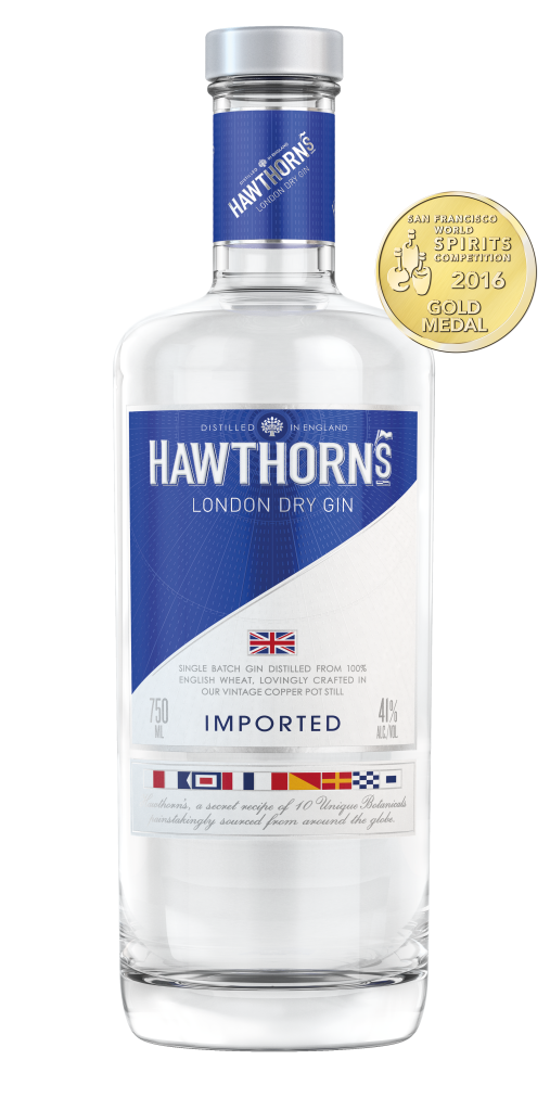 HAWTHORNS-BOTTLE_Gold