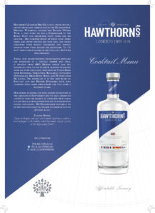 CocktailsNov2015UKA4Size_Page1